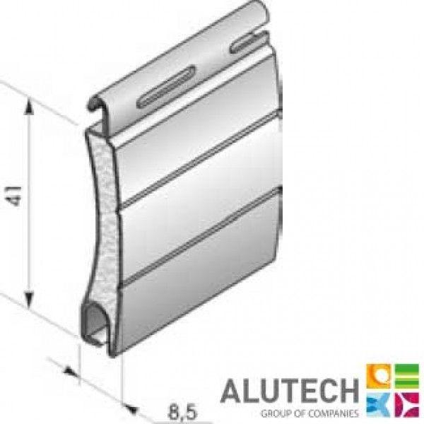 Alutech AR41